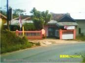 rumahpinggirjalanTDKI006