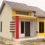 Jual Beli Rumah Murah Pontianak Rumah Btn Pontianak