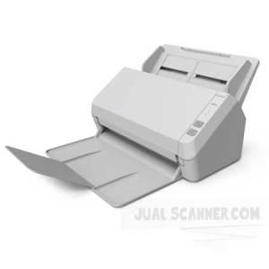 Fujitsu ScanPartner-1120