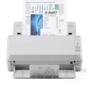FUJITSU Image Scanner SP-1130