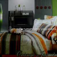 Bed cover embassy exclusive T30