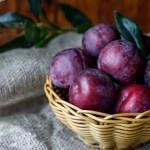 Buah plum