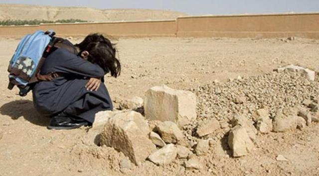Nasehat-kematian-Wahdah-Islamiyah