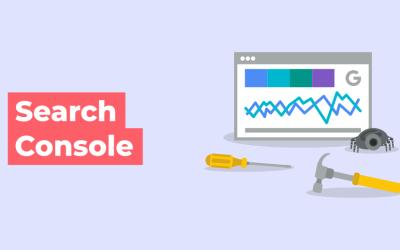 Cara Mendaftarkan Website di Google Webmaster Tools [Google Search Console]