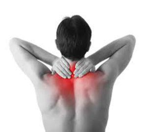 Avantages d'avoir des massages du cou et des épaules
