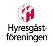 HEMSIDAN HGF