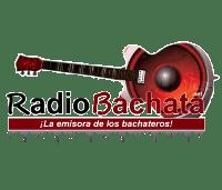 bachata200