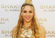 Shakira sorprende a sus fans con inesperado concierto en bar de Miami