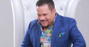 Hector Acosta - Homenaje A Joseito Mateo En Vivo