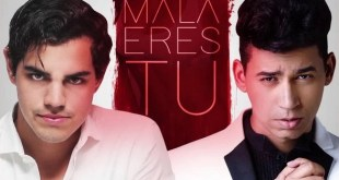 Poeta Callejero Ft Carlos Moore - La Mala Eres Tu