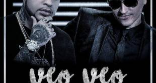Almighty ft Elvis Crespo - Veo Veo