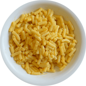Rumbi Kids Mac & Cheese