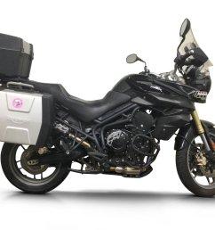 buy 2012 triumph tiger 800 abs online [ 1600 x 1200 Pixel ]