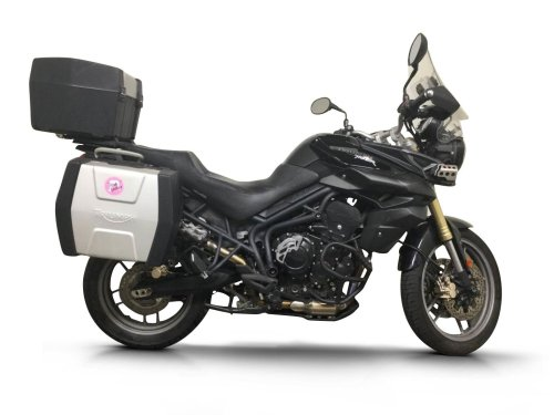 small resolution of buy 2012 triumph tiger 800 abs online