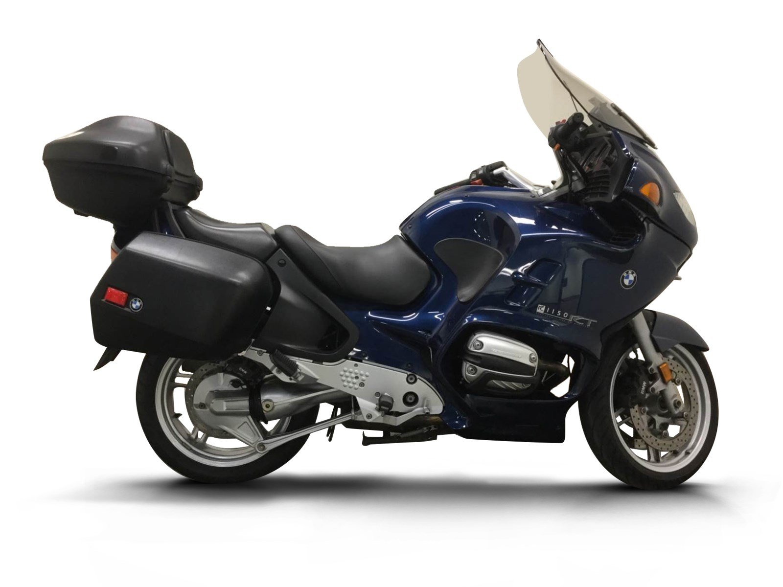 hight resolution of buy 2003 bmw r1150rt abs online
