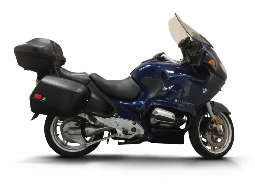 small resolution of buy 2003 bmw r1150rt abs online
