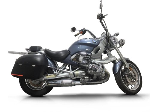 small resolution of buy 1999 bmw r1200c spec color online