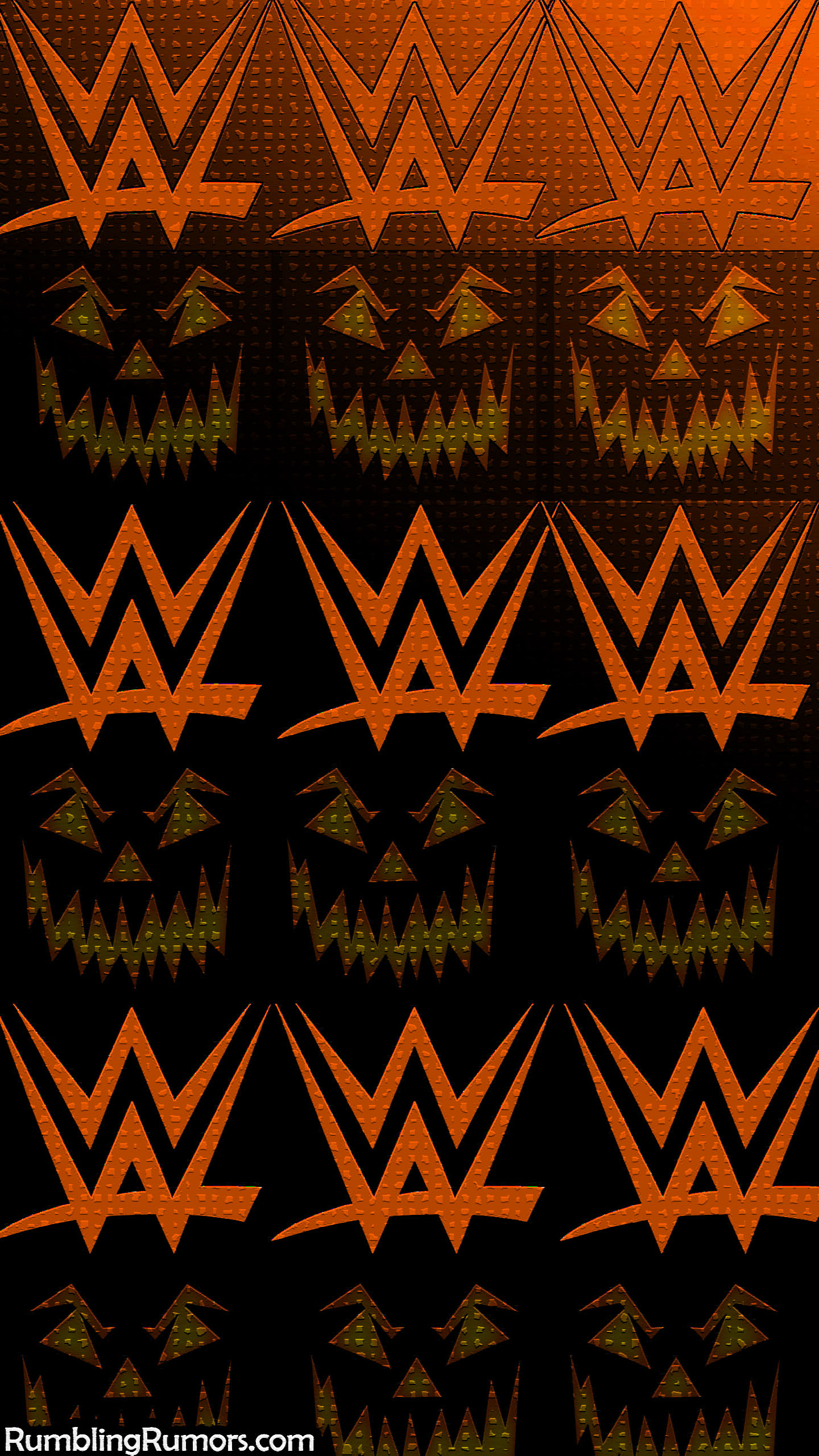 Halloween HD Wallpapers for OnePlus  tures