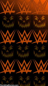 a-wwe-halloween-2