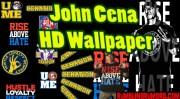 John Cena HD Phone Backgrounds
