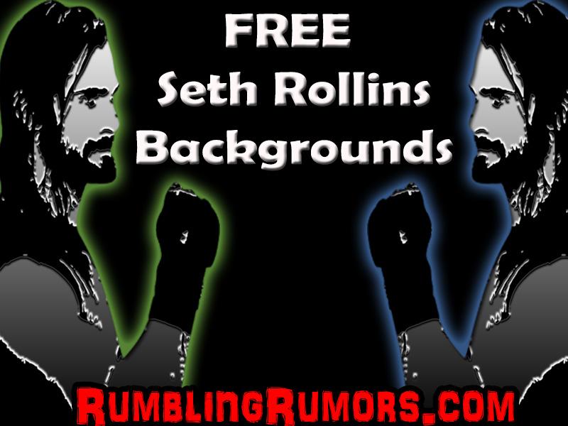 seth-rollins-add