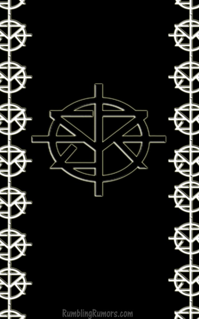 sr-logo-black