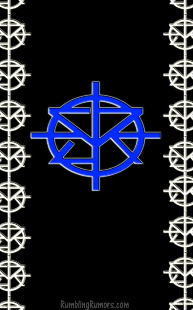 sr-logo-blue