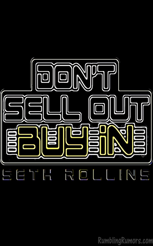 seth-rollins-buy-in-inverted