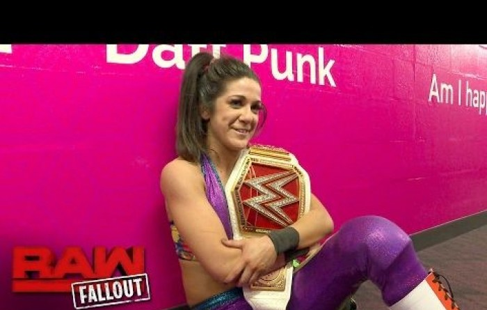 articles charlotte bayley winner reaction womens championship match