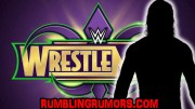 Mystery WWE Superstar To Kick Off WrestleMania 34!