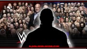Another WWE Big Name WWE Superstar Spotted Backstage At Raw Tonight (Possible Spoiler).