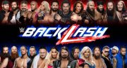 Backlash 2018 Predictions: The First PPV Of The Dual-Branded Era!