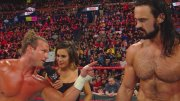 Can Drew McIntyre Be Dolph Ziggler's Salvation?