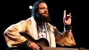 Is Elias Ready For WWE Gold?