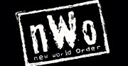 The nWo Could Be Returning To WWE.