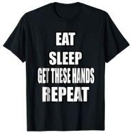 Braun Strowman T shirt