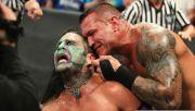 Randy Orton is a Heel-Face