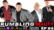 Evolution Reunites, Batista Match Rumors, HBK Coming Out of Retirement and More!