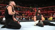 Why The SHIELD Will Remain a Duo.
