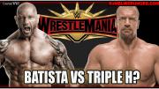 batista-vs-triple-h-at-wrestlemania-35