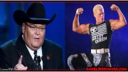 UPDATE on Jim Ross' NEW Wrestling Promotion