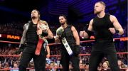 Could The SHIELD Be Losing a Member?