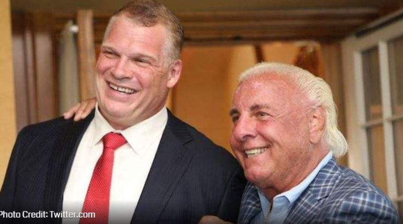 Crown Jewel Could Have Political Repercussions For Mayor Jacobs (Kane). Kane could face some political problems if he goes to Saudi Arabia for Crown Jewel