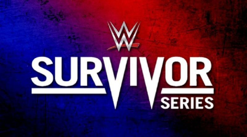 The 2018 Survivor Series Is Shaping Up. WWE Survivor Series matches and how the PPV is looking. 2018 WWE Survivor Series and future PPV.