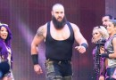 Just Let Braun Strowman Hold RAW Hostage