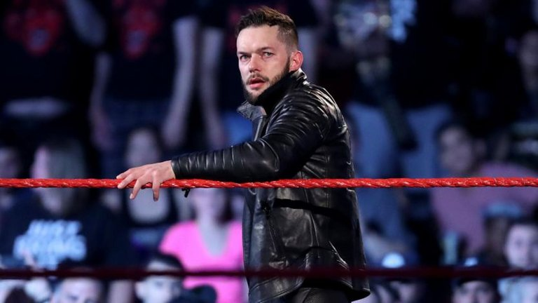 Finn Balor Pulled From MSG Show & Health Update.