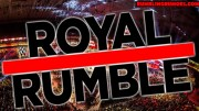 2019 Royal Rumble Confirmed Entrants, Location, Match Card, Start Time & More.