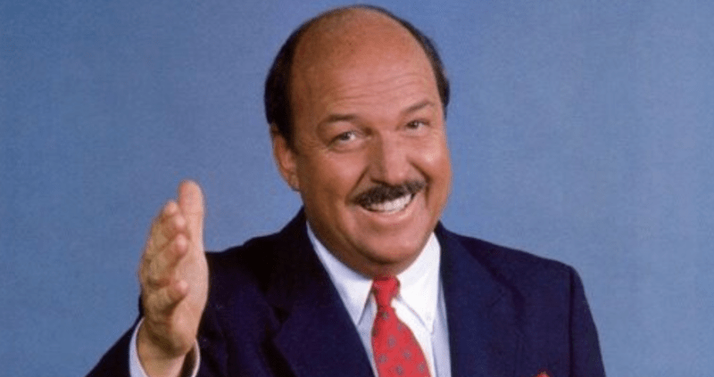 WWE & WCW Superstars Pay Homage To 'Mean' Gene Okerlund