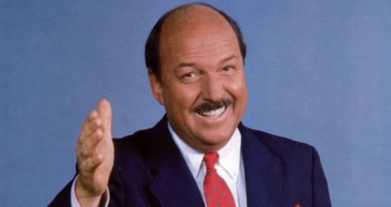 WWE & WCW Superstars Pay Homage To 'Mean' Gene Okerlund