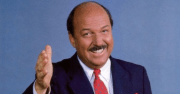 WWE & WCW Superstars Pay Homage To 'Mean' Gene Okerlund.